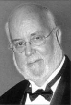 In Memoriam: Duane Hendon