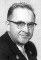Manley Whitcomb